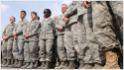 Senate votes to restore military pensions