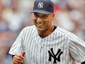 Jeter endorsements won't dry up when his career ends
