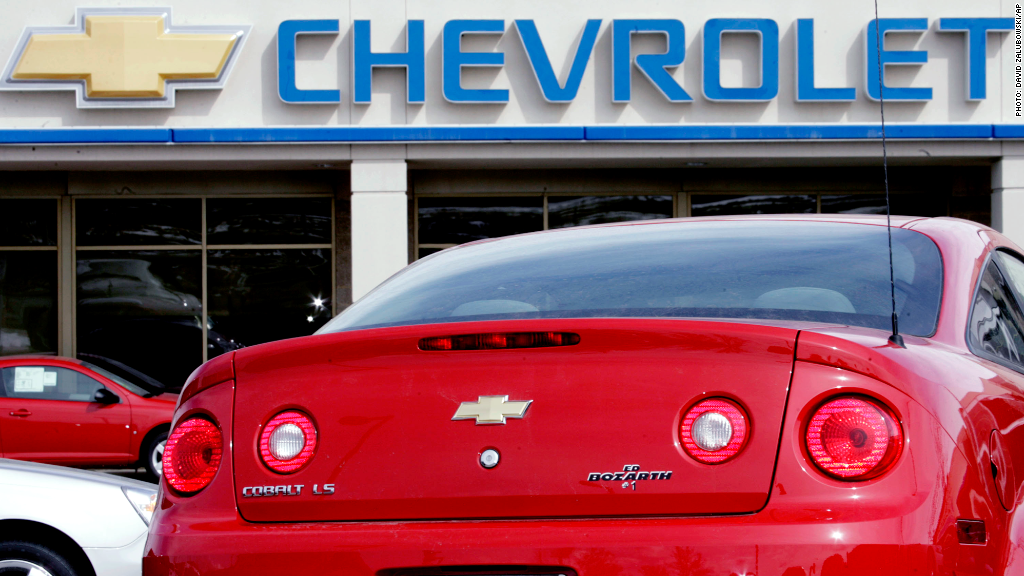 Gm recalls 778 000 cars for faulty ignition for General motors vehicle recalls