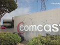 Comcast buys Time Warner Cable for $45 billion