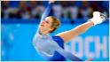 gracie gold sochi olympics