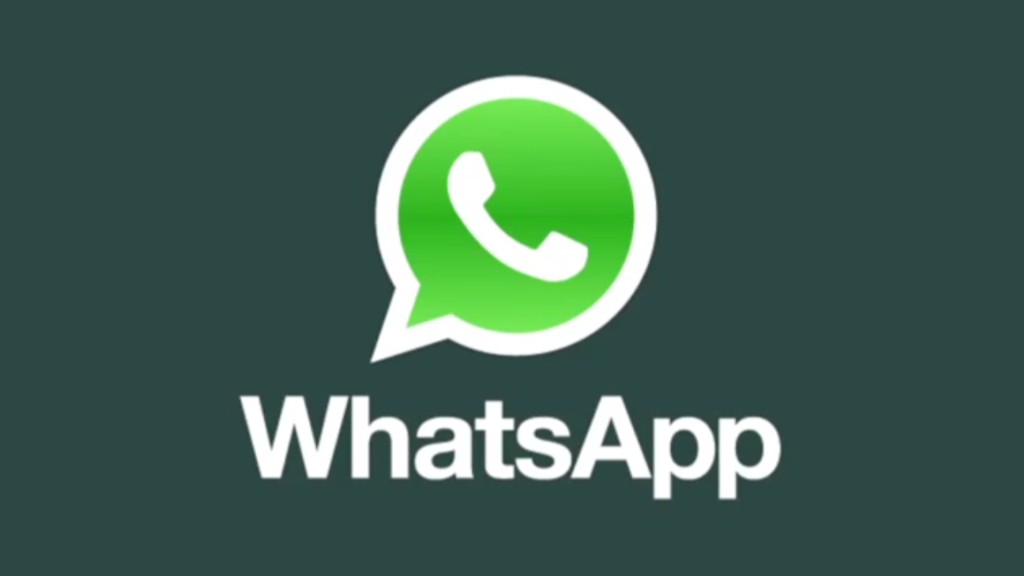 WhatsApp with Facebook's $19B offer?