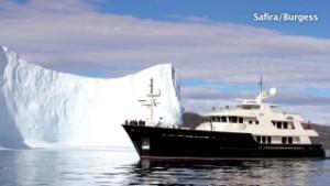 pf latt explorer eco friendly mega yacht safira_00004127