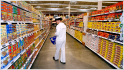 $3,000 hike slated for military family grocery bills