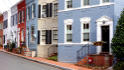 Buy vs. rent: What you'll pay