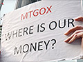 How Mt.Gox went down