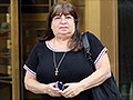 """Ex-employee says Madoff """"told me what to do"""""""