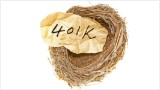 How much are 401(k) fees costing me?
