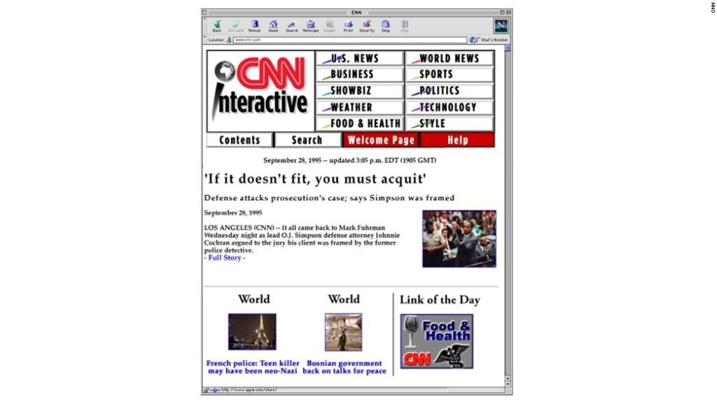web anniversary cnn2