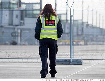 overtime violations securitas
