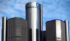 GM recall timeline: What went wrong