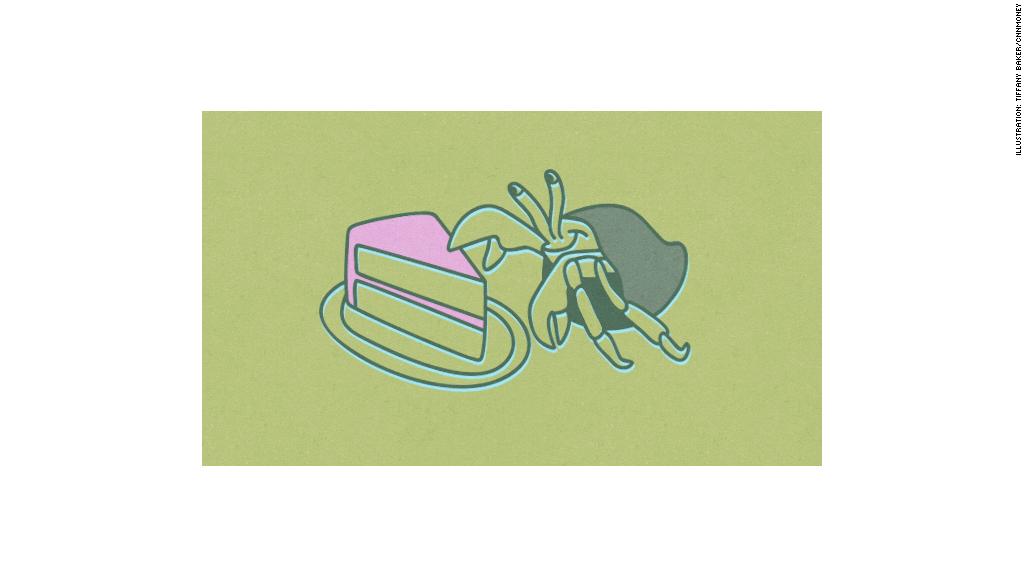 tax deductions crab food