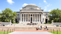 Colleges that offer the best return on your investment