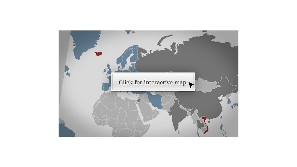 bitcoin-legal-map-btn