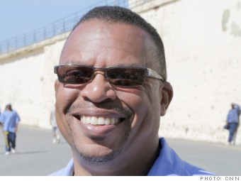 inmate entrepreneur aly tamboura