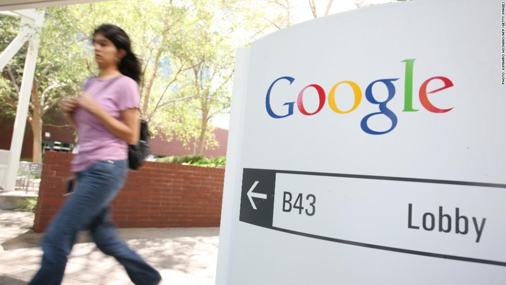 china jobs - google