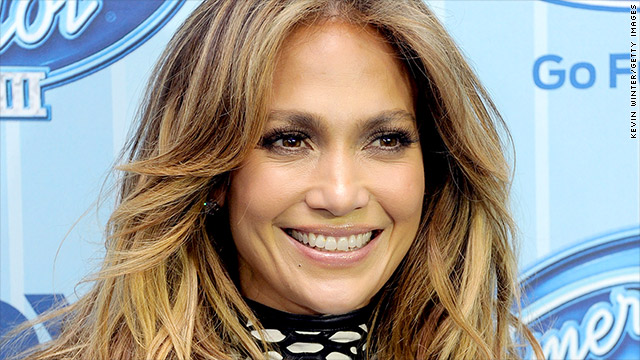 J-Lo backed <b>TV channel</b> buys Fuse <b>network</b>