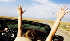 10 best convertibles now that spring has sprung