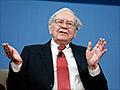 What stumps Warren Buffett? Minimum wage