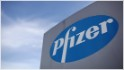 AstraZeneca rejects Pfizer's $106 billion bid
