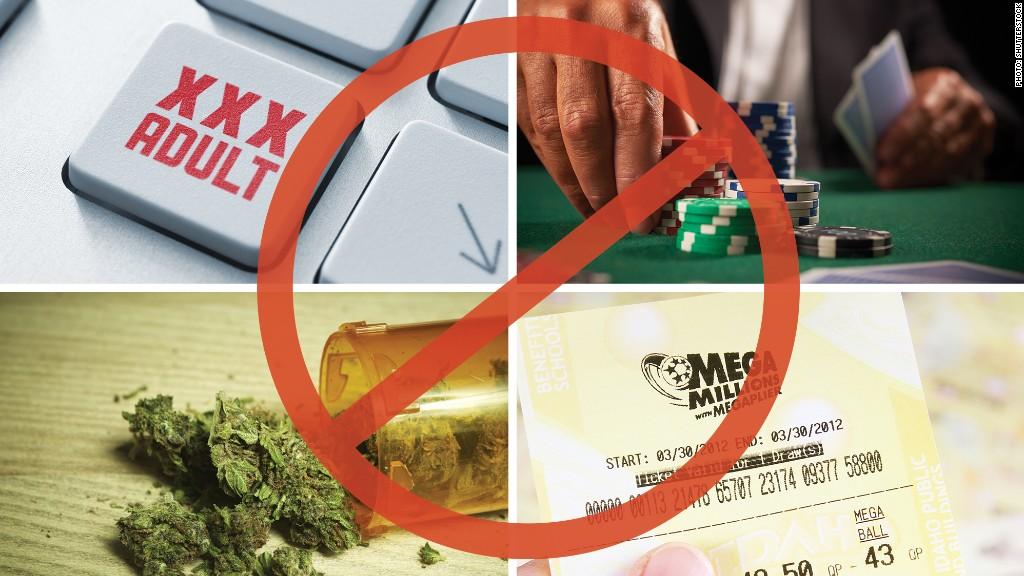 No credit card adult sites