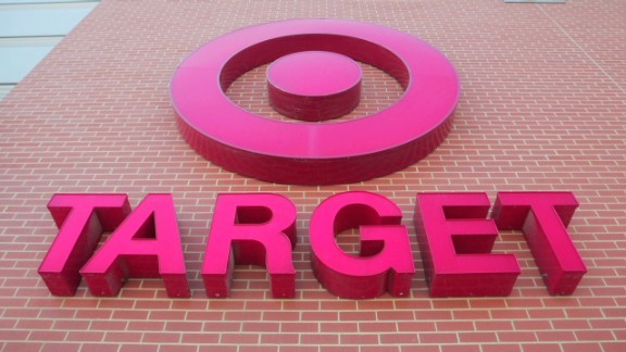 Ousted Target CEO: $15.9 million severance