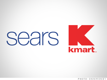 bad privacy policies sears kmart