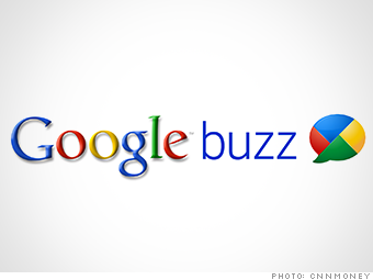 bad privacy policies google buzz