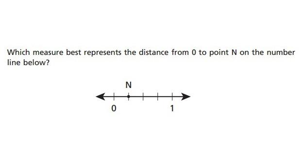 common core quiz third grade 1