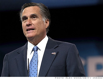 republican minimum wage mitt romney
