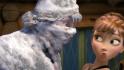 Disney plans to milk 'Frozen' success