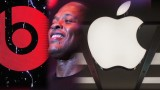 Apple & Beats: 'This is just a bad deal'