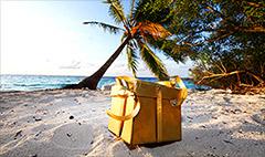 Best travel site rewards programs