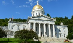 Vermont hikes minimum wage to $10.50