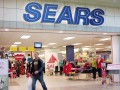 Sears is in serious trouble