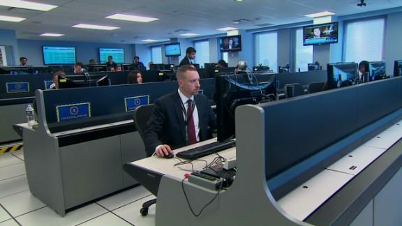 Inside FBI's massive cybercrime bust