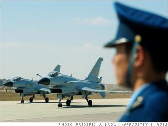 aviation china 3