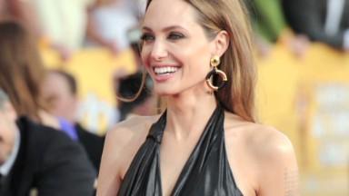 Angelina Jolie's 'Maleficent' millions