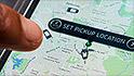 Uber valued at $18.2 billion