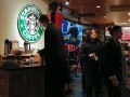 Starbucks offers workers 2 years of free college