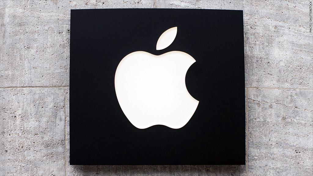 apple repurchase stocks