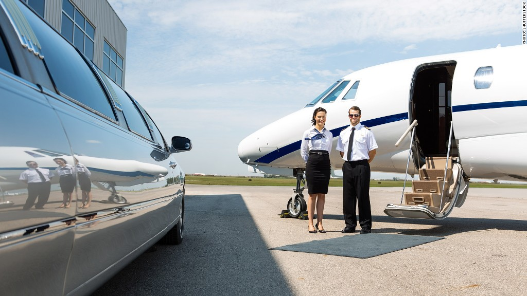 Private jet charter - Vacations experiences of a lifetime ...