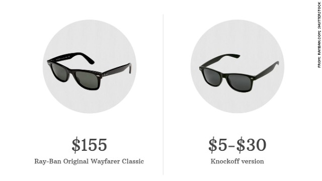 852ce578a7 Why these sunglasses cost  150