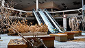 Autopsy of America: Photos of dead shopping malls