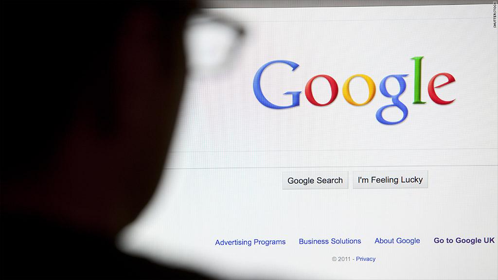 google bans porn ads