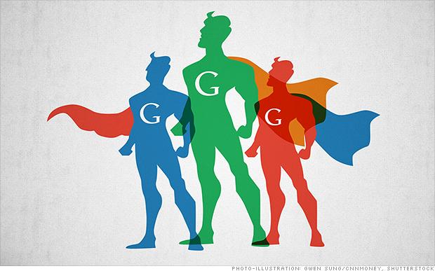 team google