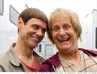 hedge funds dumb and dumber