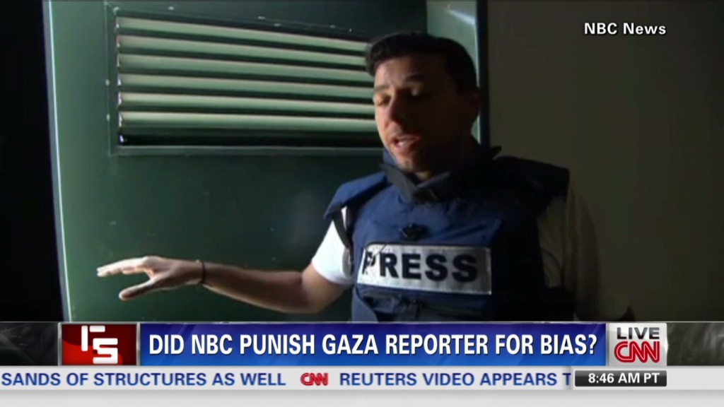 nbc ayman mohyeldin gaza israel news coverage reporting_00002324