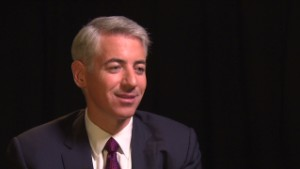 bill ackman herbalife fight with personal fortune_00001006