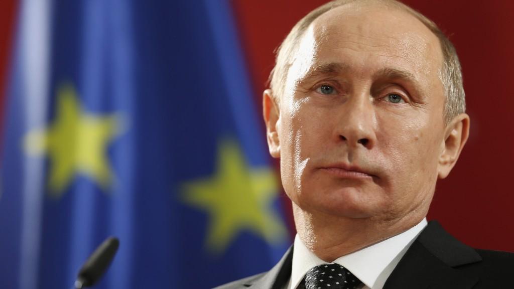 EU soft on sanctions